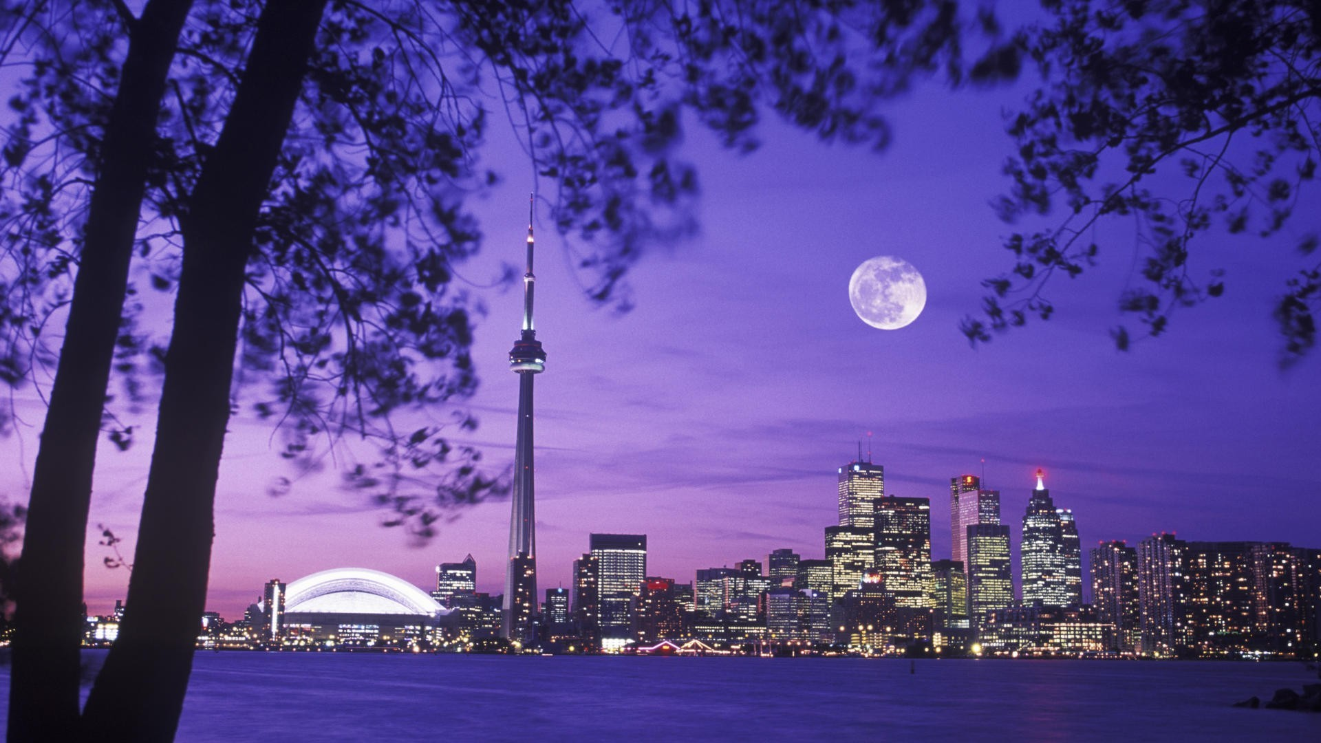 skylines-Canada-Toronto--1527064-1920x1080