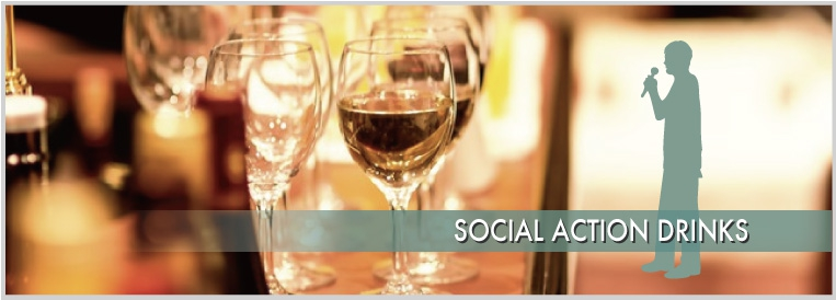 social-action-drinks-banner